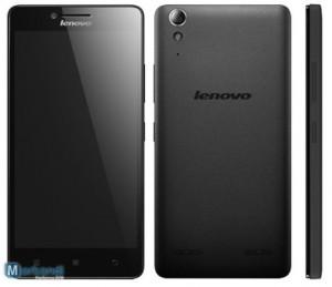 Lenovo smartphones wholesale