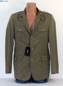 Hugo Boss jackets wholesale