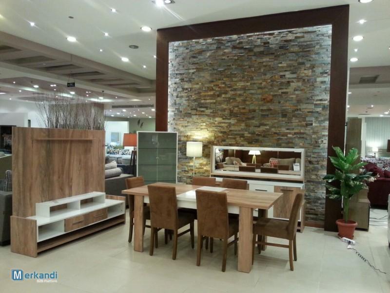 wholesale furniture sets