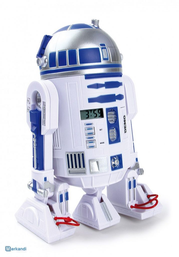 Star Wars film gadgets wholesale