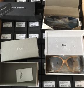 Dior wholesale sunglasses