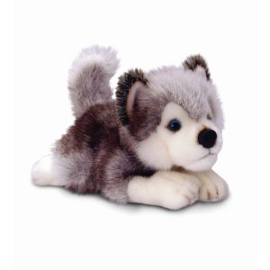 Keel Toys plush puppies wholesale