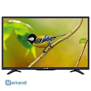 Arielli smart TVs wholesale