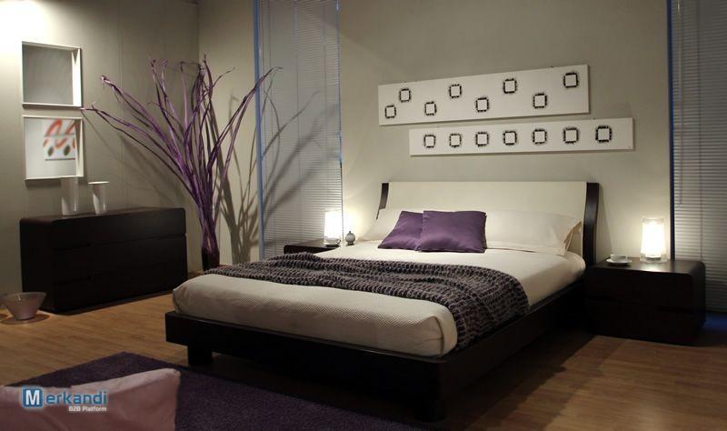 Italian brands bedroom furniture wholesale