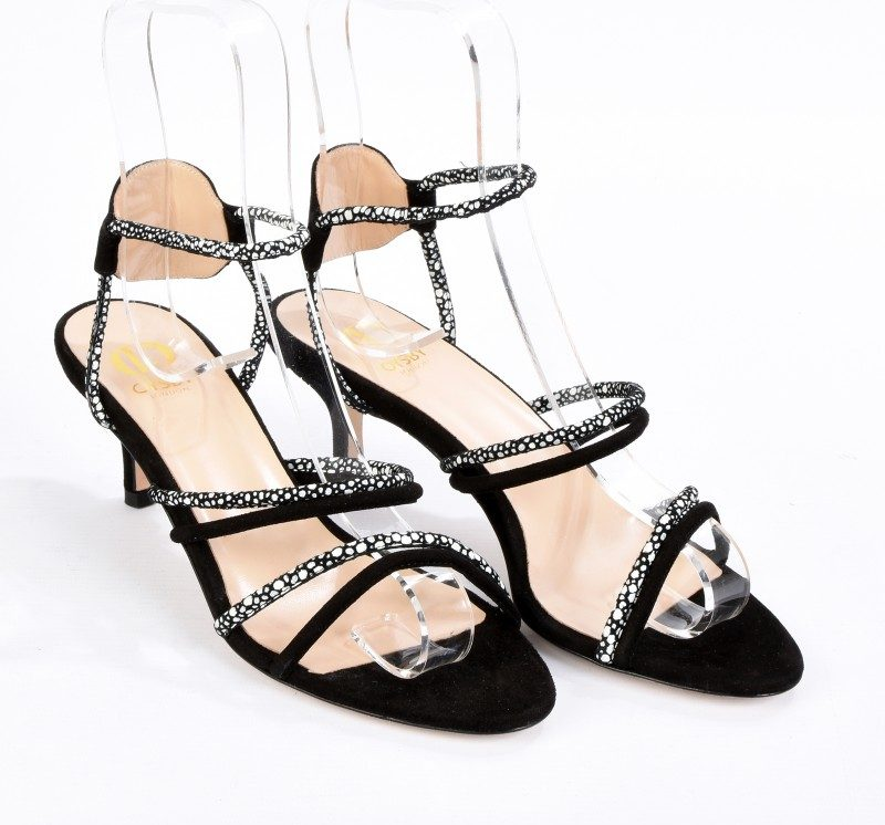 100% leather designer shoes wholesale