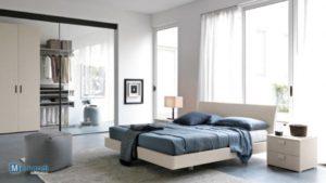 wholesale bedroom furniture sets