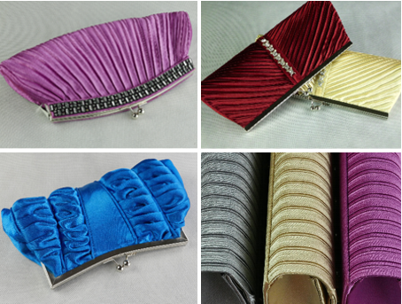 wholesale evening bags and purses available in Germany