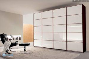 bedroom furniture wholesale