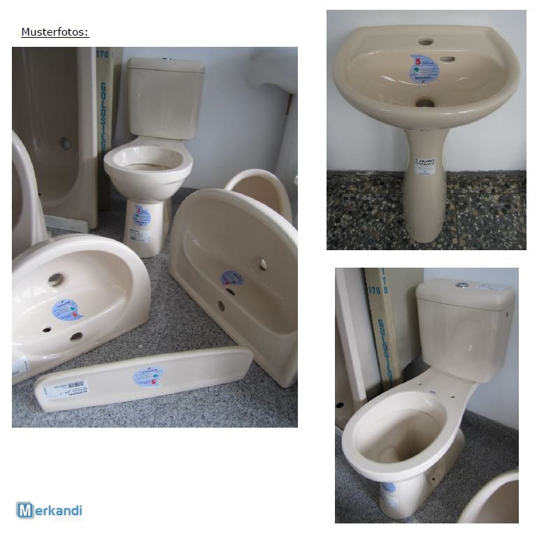 wholesale bathroom sets