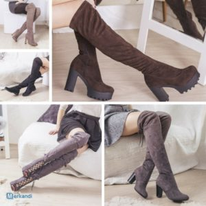 wholesale boots for women