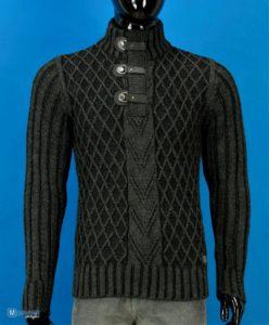 wholesale men's jerseys made in Turkey
