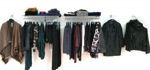 Lot of Liu Jo clothing for women
