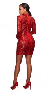 Wholesale dresses to sell in a boutique