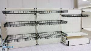 Boutique furniture wholesale