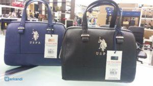 US POLO handbags wholesale