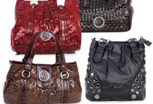 YOU YOUNG handbags wholesale