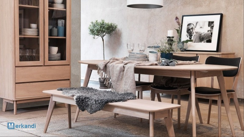 Wholesale furniture and home decor accessories