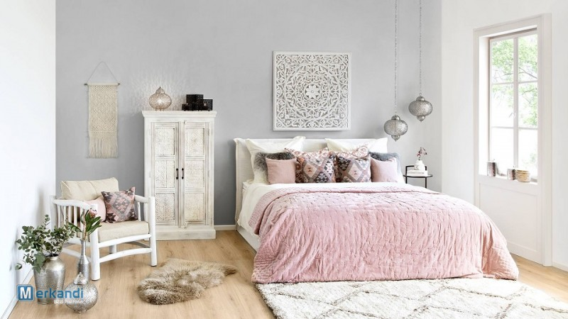 wholesale furniture by the pallet