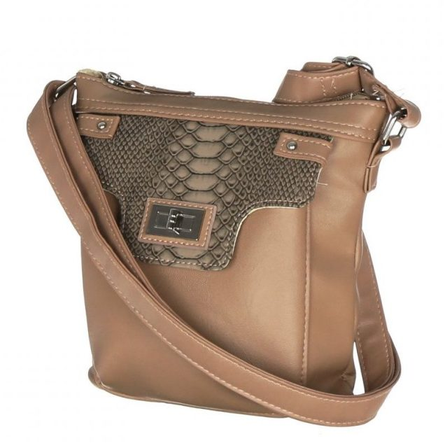 PU leather handbags wholesale