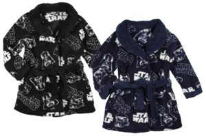 Star Wars bathrobes wholesale