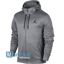 Air Jordan sportswear wholesale deal