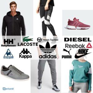 cover-sport-wear-1541754114-1541754341