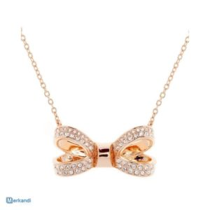 ted-baker-jewellery-olira-opulent-pave-bow-rose-pendant-tbj1560-24-02-p10458-15387-image-1543437184-1543437406